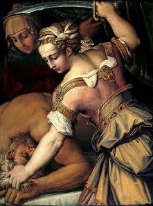 roman-paintings-womenwomen-in-the-bible--june-2010-2f0k69so